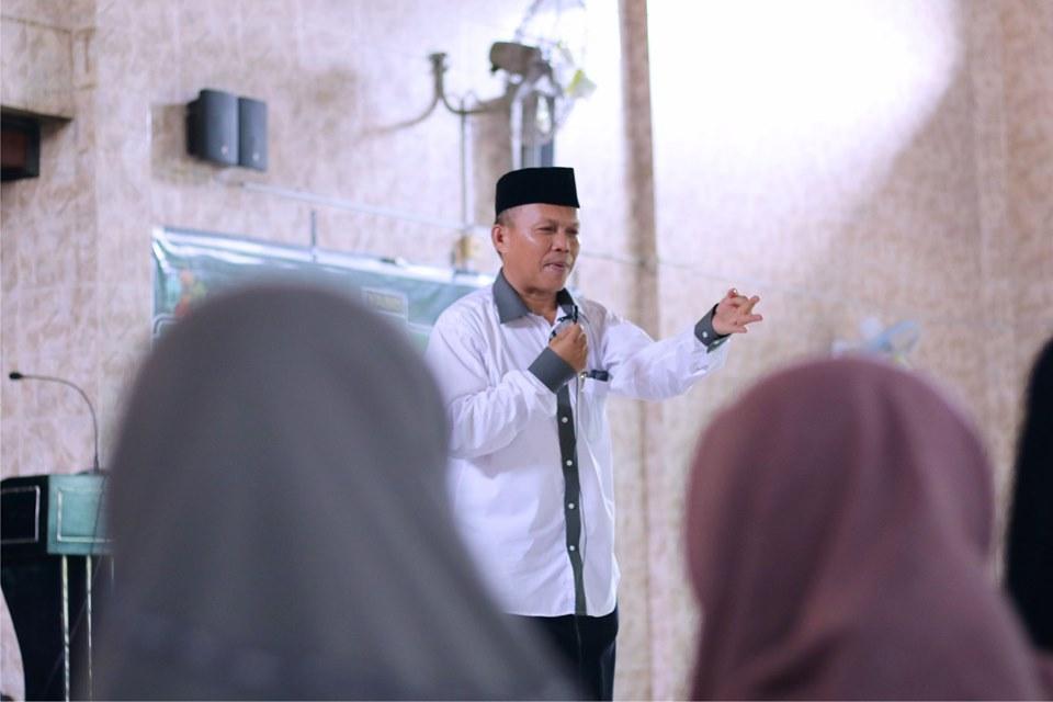 smp-it-yabis-pesantren-ramadhan(5).jpg